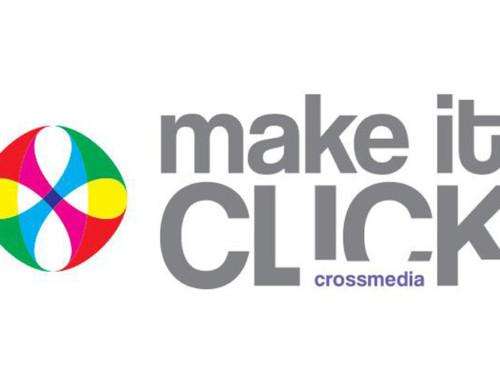 Make It CLICK